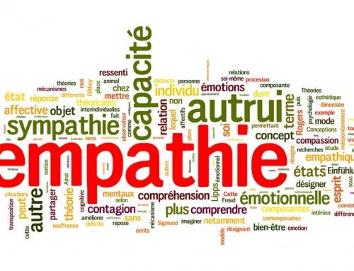 Psychopraticien, assurance responsabilité civile professionnelle Psychopraticien avec le bon réseau !
