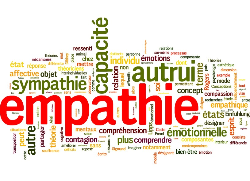 assurance responsabilité civile psychiatre psychologue psycho praticien empathie philosophie réflexion
