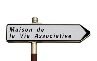 Association sans salariés : assurance responsabilité civile et dommages