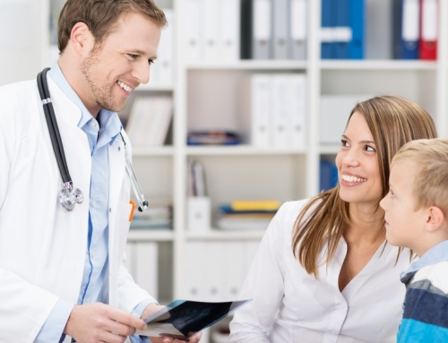 Ophtalmologue: clause spécifique assurance responsabilité civile professionnelle