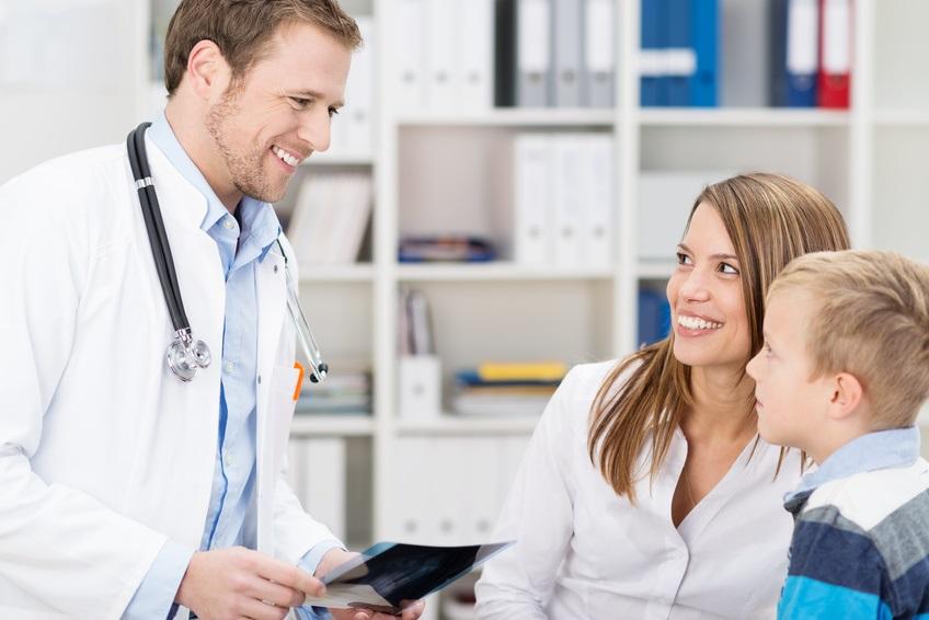 Assurance responsabilité civile professionnels médicaux et paramédicaux libéraux