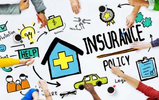 Assurance automobile garantie bonus malus remboursement tarif comparatif constat amiable