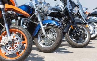 assurance moto cyclo courtier conseil devis garanties