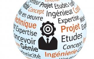 ingenierie études techniques responsabilité civile professionnelle assurance courtier