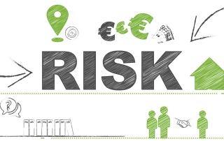 Sinistre risque assurance