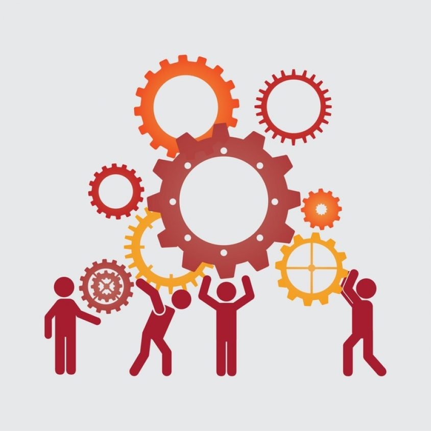 Building Design Partnership Linkedin