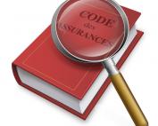 Code assurances défense sinistre intérêts clients