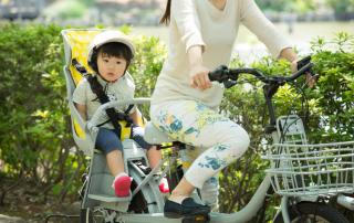 assurance vélo assistance électrique
