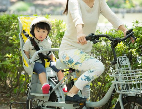 Assurance vélo à assistance électrique : optez pour une vraie solution