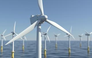 Assurance responsabilité ingénieur éoliennes