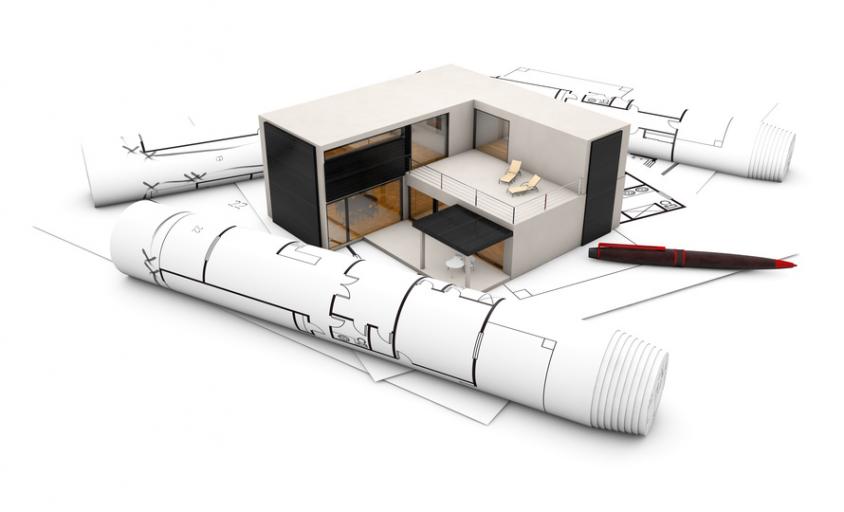 assurance construction Demeestère