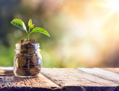 Rachat contrat assurance vie sur fonds garanti: besoin urgent des fonds