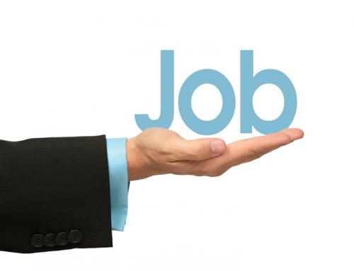 Assurance responsabilité civile agences d'intérim avec activité de recrutement