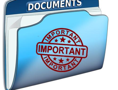 Assurance locaux professionnels et conformité risque aux protections vol exigées par le produit