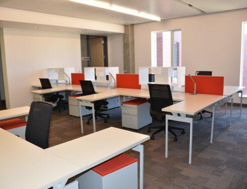 Assurances cabinet d'architecte, avocats, médecins : distinguez vos risque d'occupants, non occupants et travaux