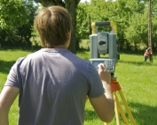 Géomètre expert géomètre topographe assurance responsabilité civile